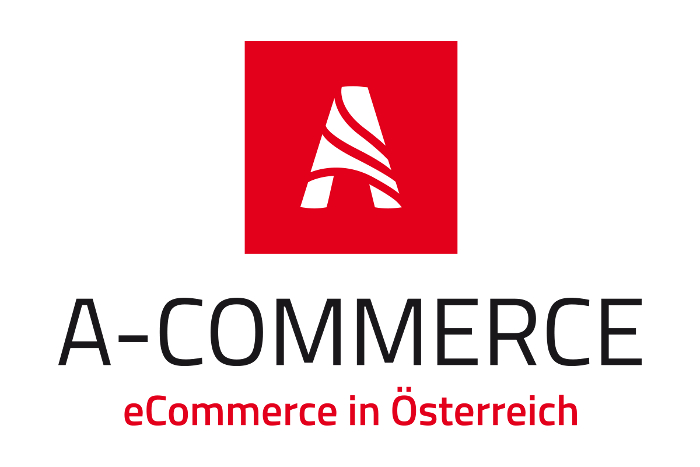 A-Commerce-Day