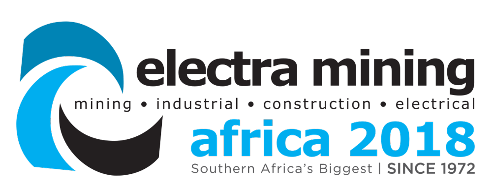 Electra mining South Africa